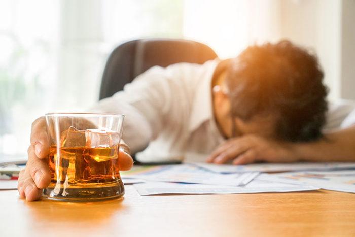 detoks alkoholowy bydgoszcz